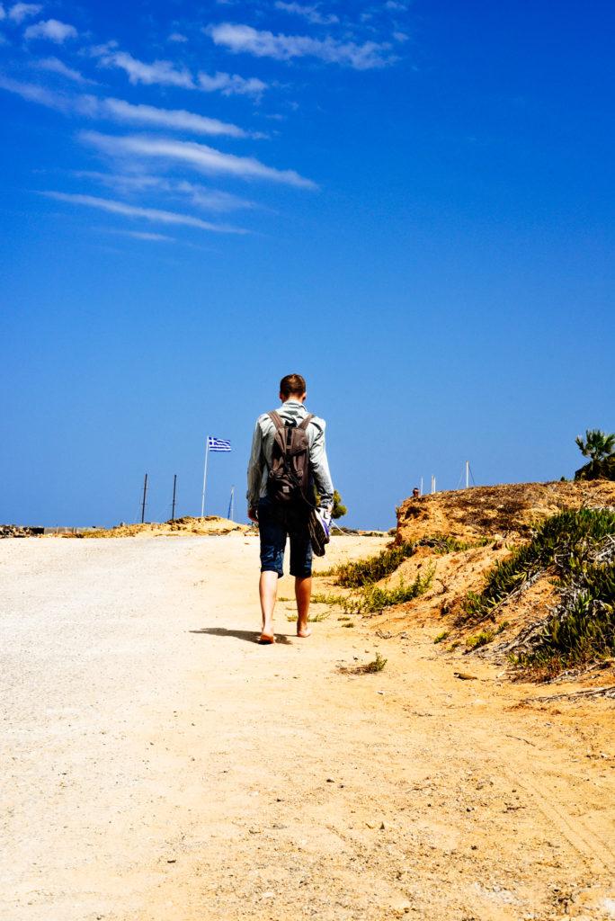 Crete.Roads